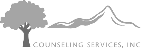 Chestnut Ridge Counseling Services